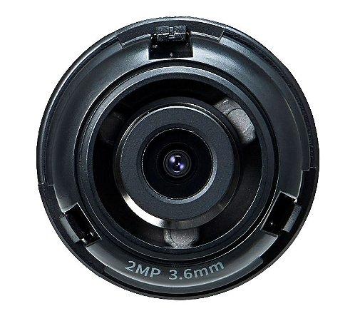 SLA-2M3600D Lens PNM-7000VD Lens module