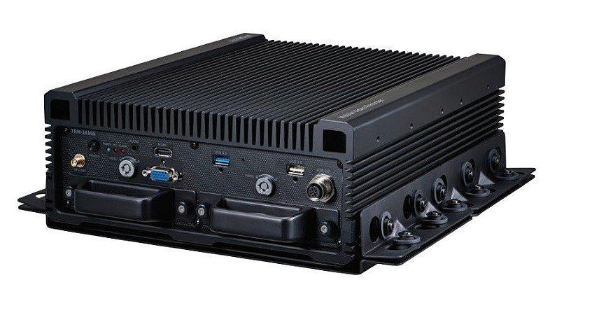 trm-1610s Recording Network Mobile NVR (RJ45)