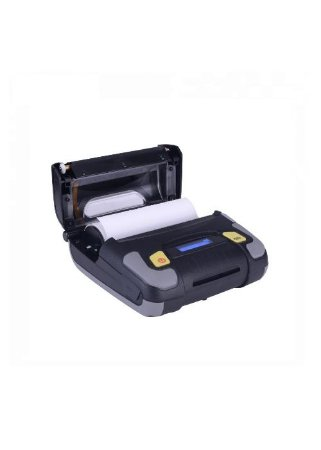 DTS-4500 Impressora térmica portátil Datecs