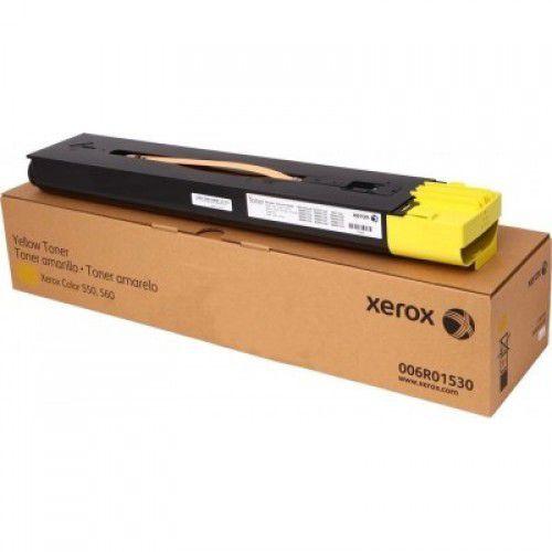 006R01530NO Toner Xerox Amarelo - 34k