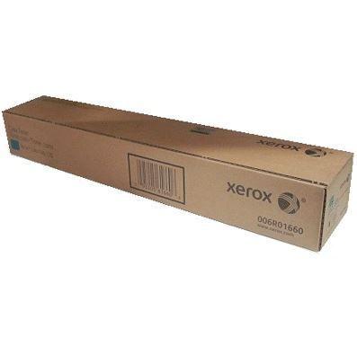 006R01660NO Toner Xerox Ciano - 34K