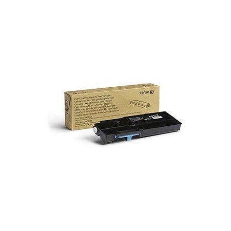 106R03534NO Toner Xerox Ciano Cap. extra - 8K