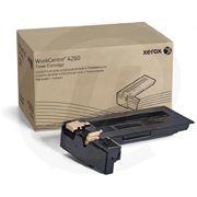106R01410-NO Xerox CARTUCHO DE TONER