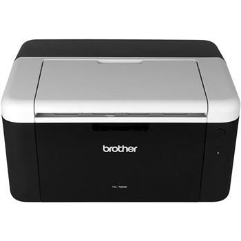 HL-1202 Impressora Laser Mono Brother