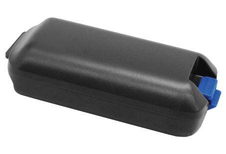 HCK3-LI - Bateria GTS Para Intermec CK3