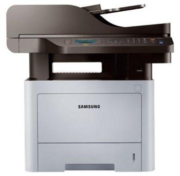 SL-M4070FR Multifuncional Mono Samsung