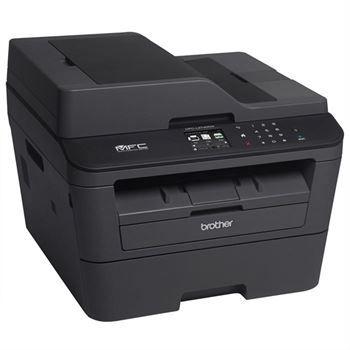 MFC-L2740DW Impressora Laser Monocromática Brother