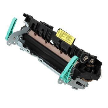 SL-M4070 Fusor Samsung para, SL-M4020 e SL-M4080 - JC91-01023A