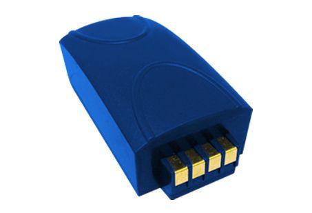 HT5-LI - Bateria GTS de Alta Capacidade Para Vocollect T5