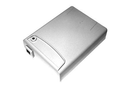 HZC15002-M - Bateria Para Zebra Encore 3