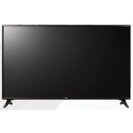 "43LM631C  TV LG 43"" LED FullHD SMART PRO"