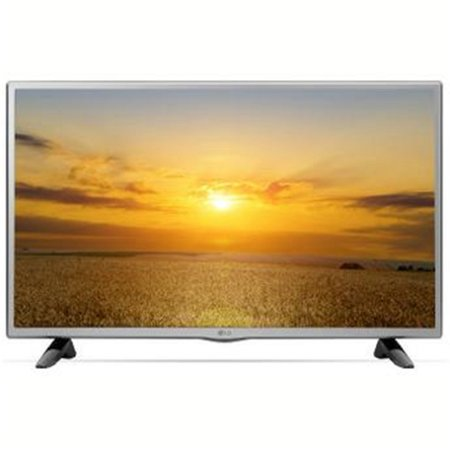 "43LV300C TV LG 43"" LED Full HD Modo Hotel"