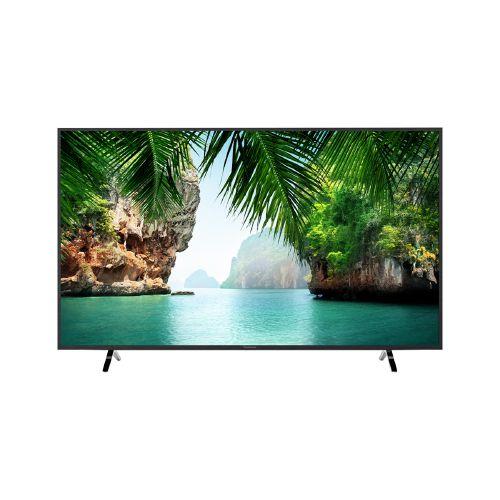 TC-50GX500B TV 50P PANASONIC LED 4K SMART WIFI USB HDMI