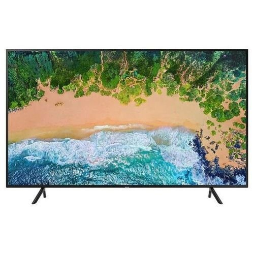 UN55NU7100GXZD TV 55P SAMSUNG LED SMART 4K USB HDMI