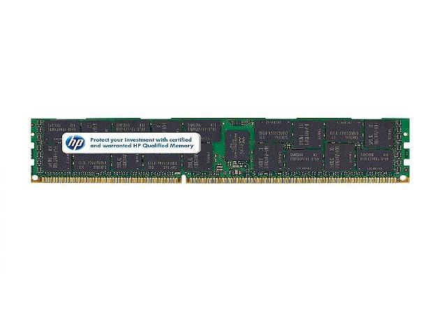 647650-171 Memória Servidor HP DIMM LV SDRAM de 8GB (1x8 GB)