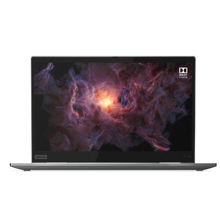 20QG0010BR Notebook Lenovo 2 EM 1 Thinkpad X1 Yoga Intel Core I5 8365u 16gb SSD M.2 Pcie 1tb 14 Touch Full HD IPS Windows 10 Pro
