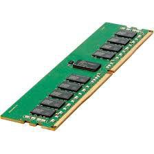 876181-B21 Memória Servidor DIMM SDRAM de 8GB (1x8 GB)