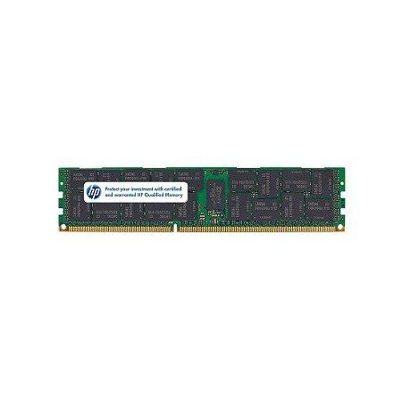 A0R58A Memória Servidor DIMM SDRAM PC3L-10600 HP DL980 8GB (1x8GB)
