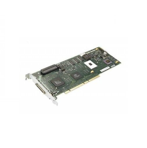 127695-B21 Placa Controladora SCSI HP Smart Array 431