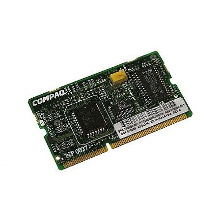 158855-001 Placa Controladora HP Smart Array integrado