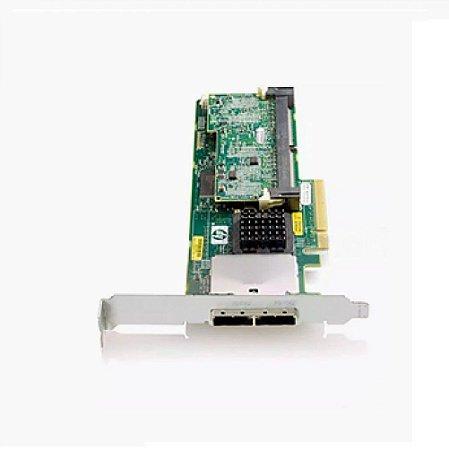 188044-B21 Placa Controladora RAID HP LC2