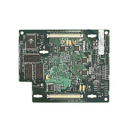 274400-001 Placa Controladora HP SA 5i Plus para ML370 G2