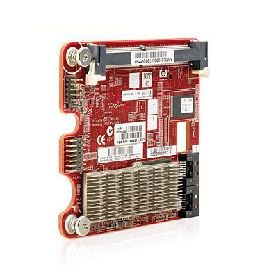 488348-B21 Placa Controladora HP Smart Array P712m