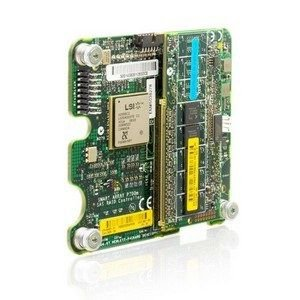 507925-B21 Placa Controladora HP Smart Array P700M 256MB