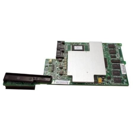 588184-B22 Placa Controladora HP Smart Array P410i