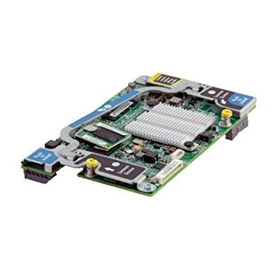 690164-B21 Placa Controladora FIO HP Smart Array P220i / 512FBWC