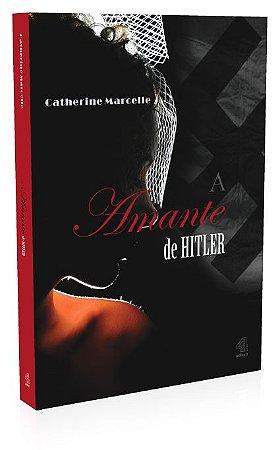 A amante de Hitler