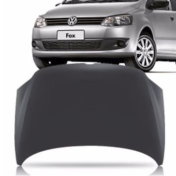 CAPO VW FOX 2010 À 2014