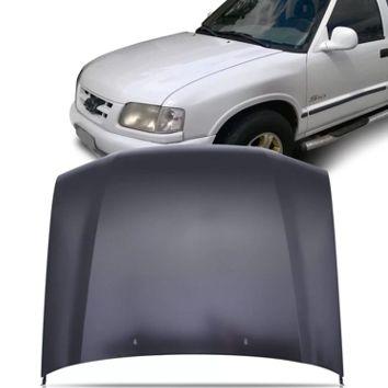 CAPO GM S10 DE 1995 À 1999
