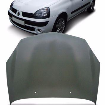 CAPO RENAULT CLIO DE 2003 À 2012