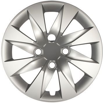 "CALOTA ARO 13"" VW  UP!"