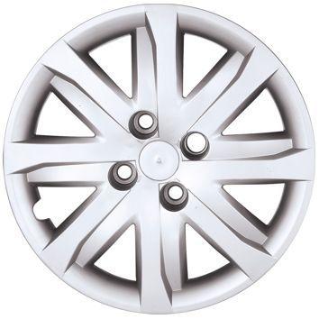 "CALOTA ARO 13"" VW GOL GV 2010/"