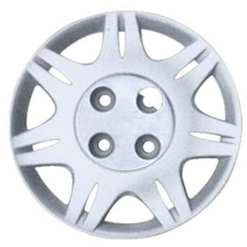 "CALOTA ARO 14"" FORD COURIER"