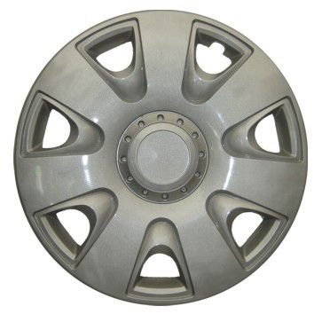 "CALOTA ARO 14"" VW FOX 2008"