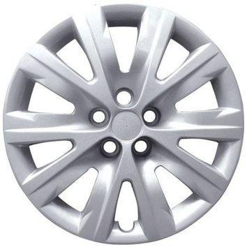 """CALOTA ARO 15"""" VW FOX / POLO 2012"""