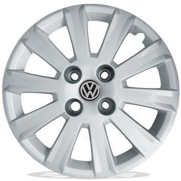 "CALOTA ARO 15"" VW GOL / VOYAGE GV 2011/"