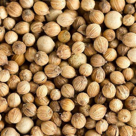 Coentro em grãos 50 gr