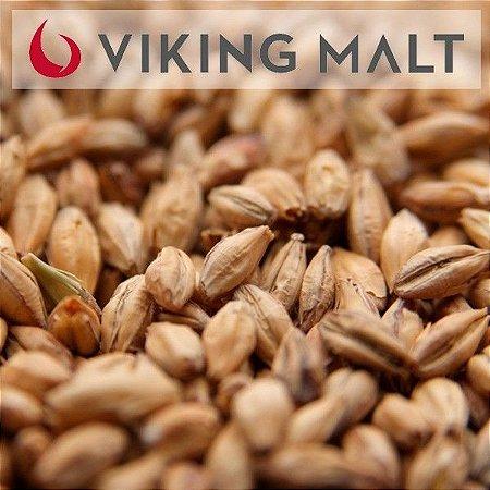 Malte Pale Ale Viking 100gr
