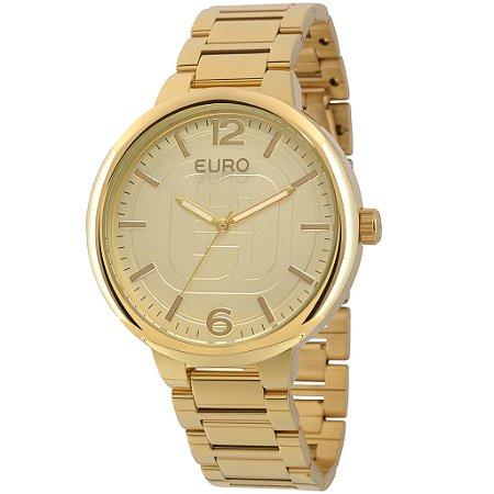 Relógio Euro Sevilha - Cód. 216