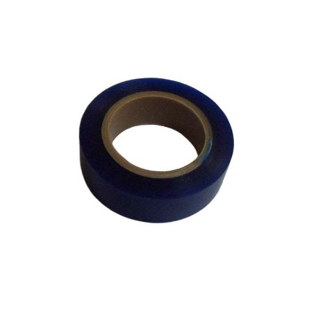 Blue tape 13mm /10 mts