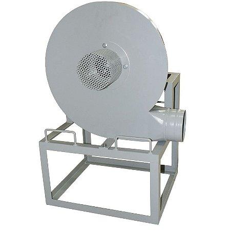 Insuflador e Exaustor Centrifugo Modelo CLE-1200