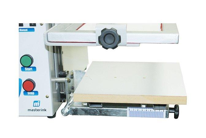 Suporte e Base para Impressão Plana SK-20