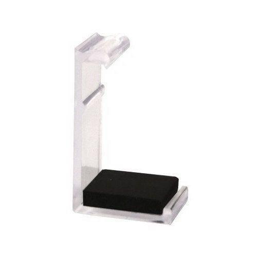 Clip série 3000 | Pacote com 100 unidades
