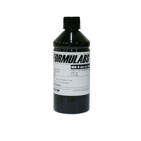 Tinta Formulabs PDJ 101 Pigmentada 500 ML