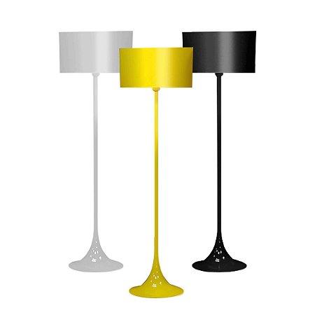 Coluna Alumínio Spum Mistt Colors C900