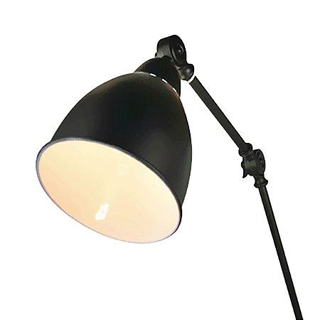 Arandela Metal Articulada Aprilia WL13038A - Premier